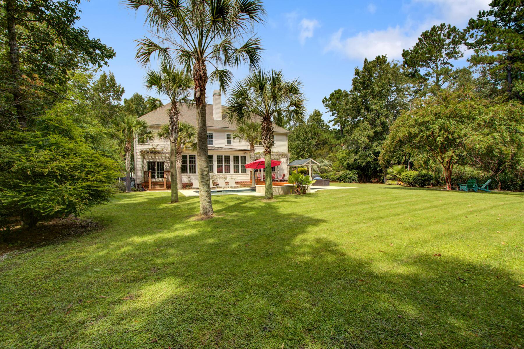 Dunes West Homes For Sale - 3095 Pignatelli, Mount Pleasant, SC - 57