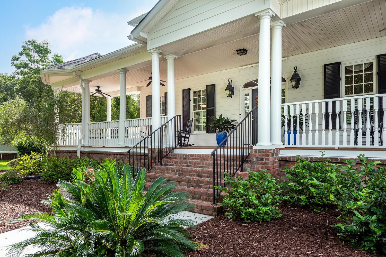 Dunes West Homes For Sale - 3213 Pignatelli, Mount Pleasant, SC - 2