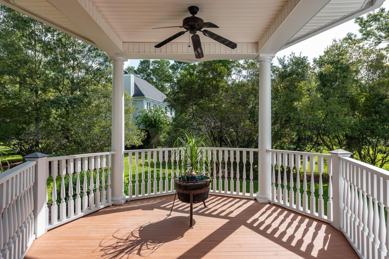 Dunes West Homes For Sale - 3213 Pignatelli, Mount Pleasant, SC - 3