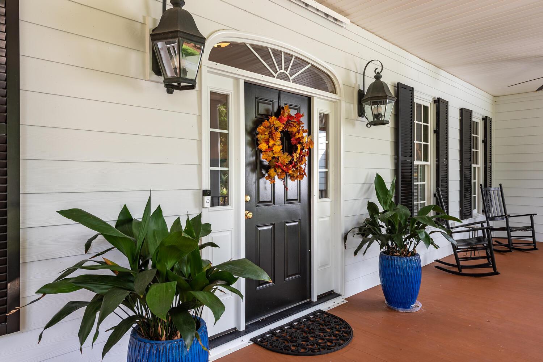 Dunes West Homes For Sale - 3213 Pignatelli, Mount Pleasant, SC - 4
