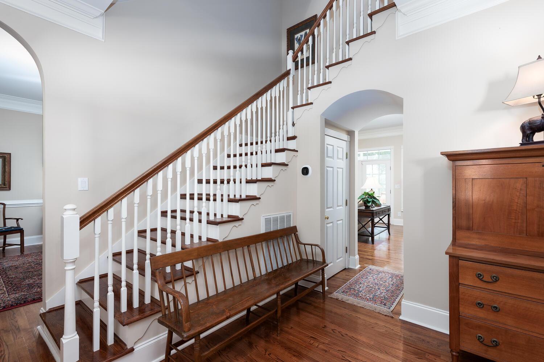 Dunes West Homes For Sale - 3213 Pignatelli, Mount Pleasant, SC - 5