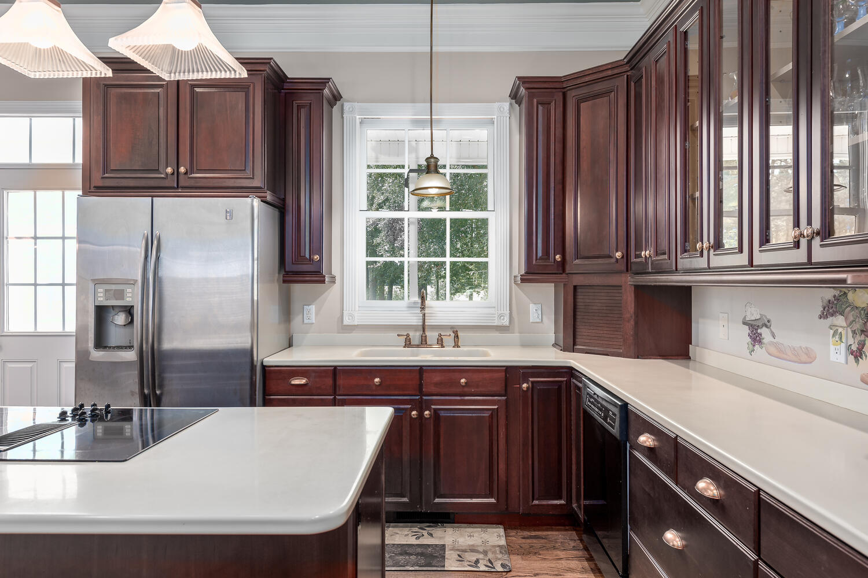 Dunes West Homes For Sale - 3213 Pignatelli, Mount Pleasant, SC - 56