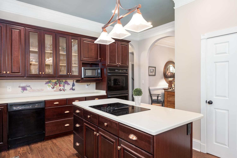 Dunes West Homes For Sale - 3213 Pignatelli, Mount Pleasant, SC - 55