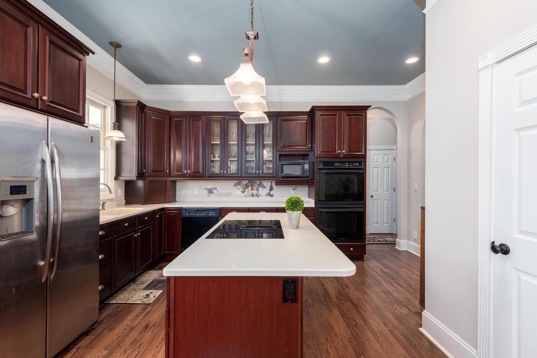 Dunes West Homes For Sale - 3213 Pignatelli, Mount Pleasant, SC - 54