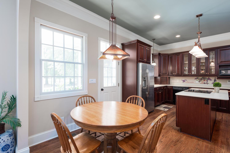 Dunes West Homes For Sale - 3213 Pignatelli, Mount Pleasant, SC - 53