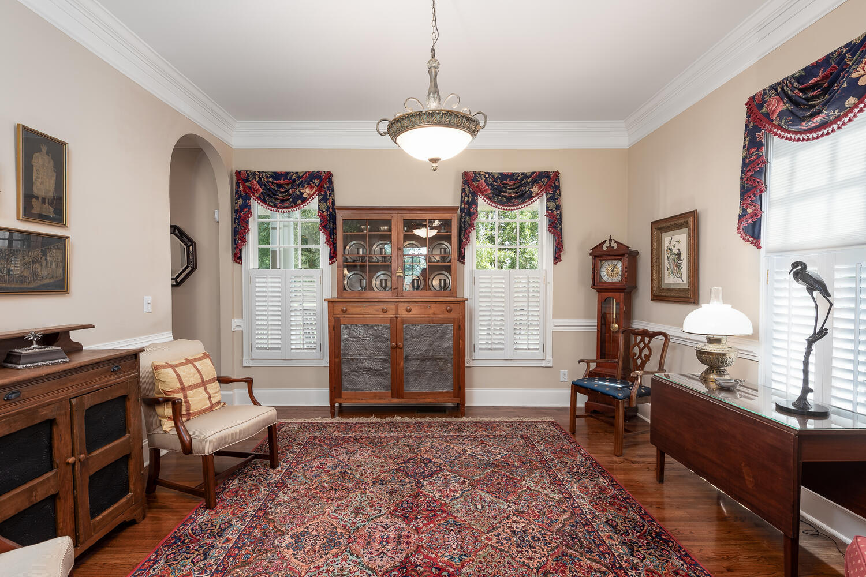 Dunes West Homes For Sale - 3213 Pignatelli, Mount Pleasant, SC - 51