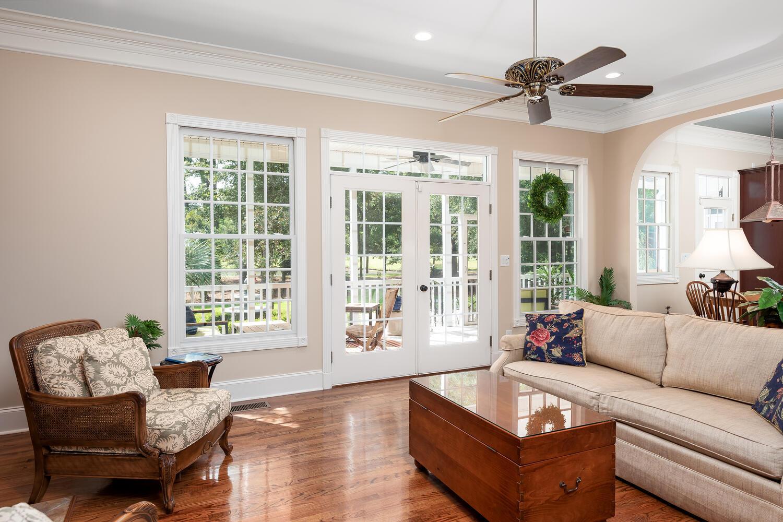 Dunes West Homes For Sale - 3213 Pignatelli, Mount Pleasant, SC - 50
