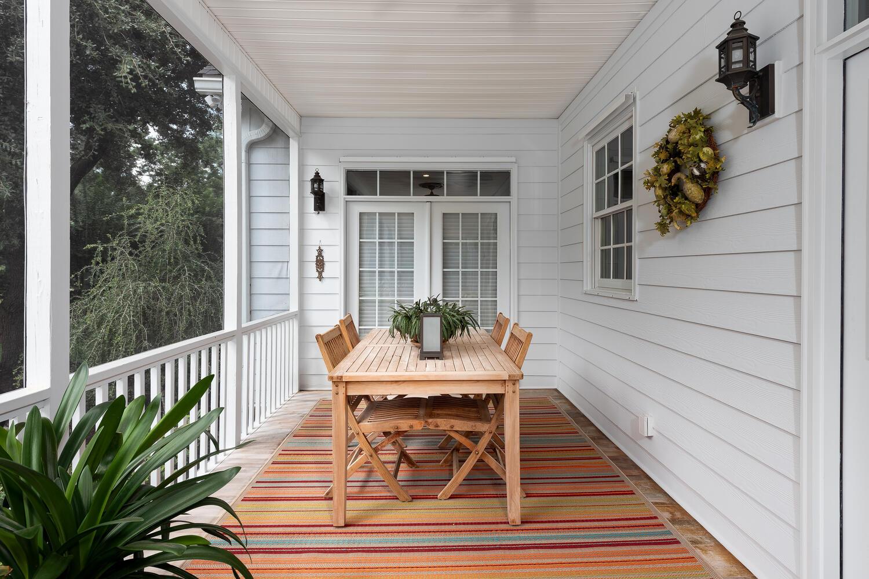 Dunes West Homes For Sale - 3213 Pignatelli, Mount Pleasant, SC - 41