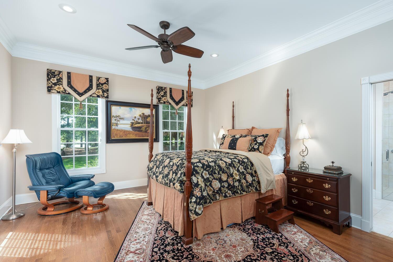 Dunes West Homes For Sale - 3213 Pignatelli, Mount Pleasant, SC - 28