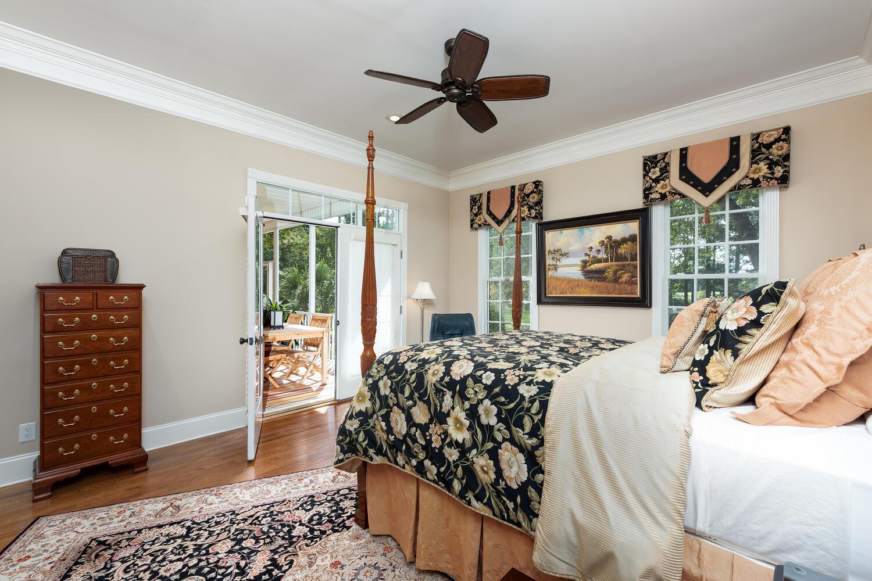 Dunes West Homes For Sale - 3213 Pignatelli, Mount Pleasant, SC - 27