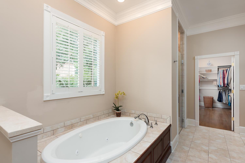 Dunes West Homes For Sale - 3213 Pignatelli, Mount Pleasant, SC - 25