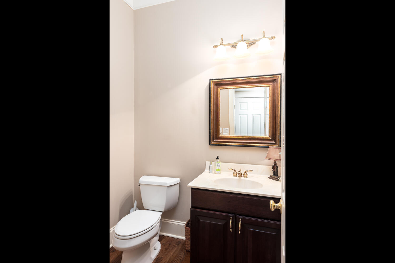Dunes West Homes For Sale - 3213 Pignatelli, Mount Pleasant, SC - 22