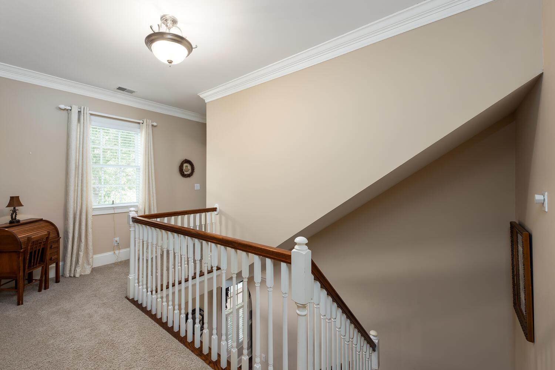 Dunes West Homes For Sale - 3213 Pignatelli, Mount Pleasant, SC - 20