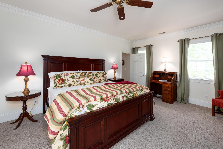 Dunes West Homes For Sale - 3213 Pignatelli, Mount Pleasant, SC - 19