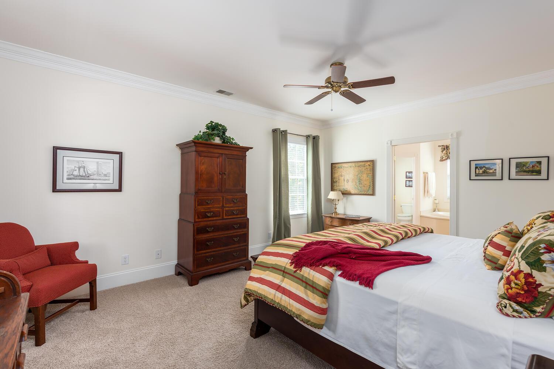 Dunes West Homes For Sale - 3213 Pignatelli, Mount Pleasant, SC - 18