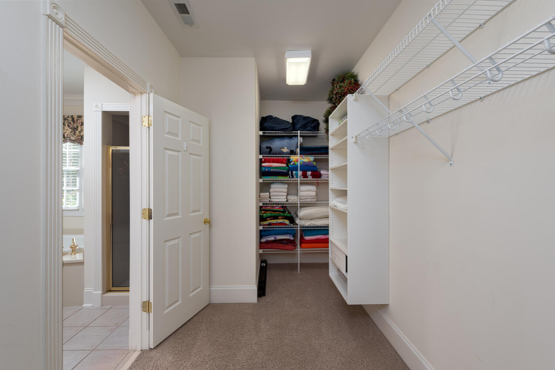 Dunes West Homes For Sale - 3213 Pignatelli, Mount Pleasant, SC - 14