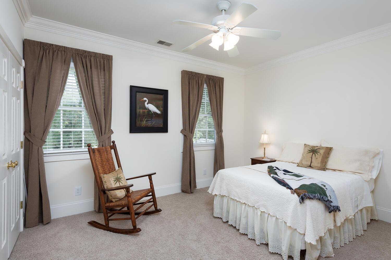 Dunes West Homes For Sale - 3213 Pignatelli, Mount Pleasant, SC - 13