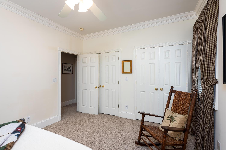 Dunes West Homes For Sale - 3213 Pignatelli, Mount Pleasant, SC - 12