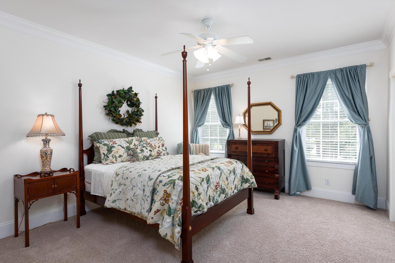Dunes West Homes For Sale - 3213 Pignatelli, Mount Pleasant, SC - 10