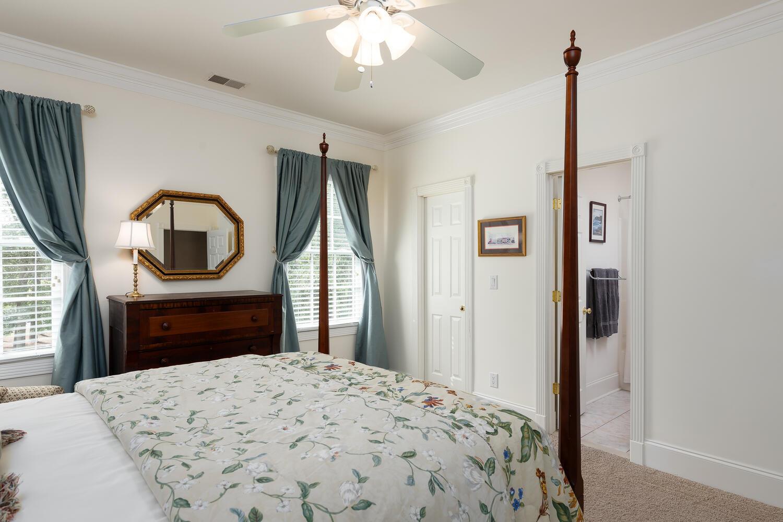Dunes West Homes For Sale - 3213 Pignatelli, Mount Pleasant, SC - 9