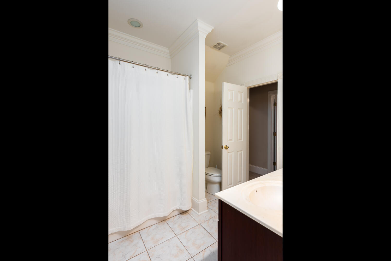 Dunes West Homes For Sale - 3213 Pignatelli, Mount Pleasant, SC - 7