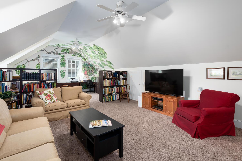 Dunes West Homes For Sale - 3213 Pignatelli, Mount Pleasant, SC - 8