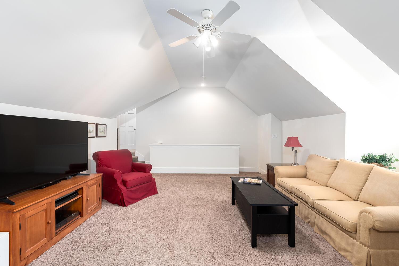 Dunes West Homes For Sale - 3213 Pignatelli, Mount Pleasant, SC - 59