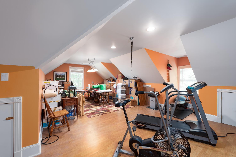 Dunes West Homes For Sale - 3213 Pignatelli, Mount Pleasant, SC - 62