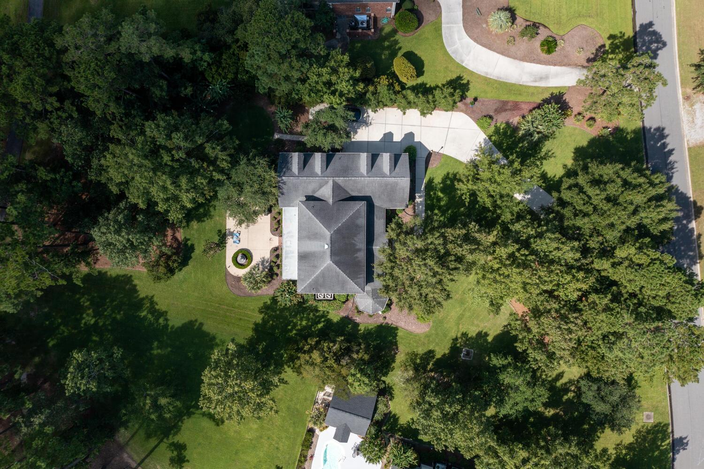 Dunes West Homes For Sale - 3213 Pignatelli, Mount Pleasant, SC - 40