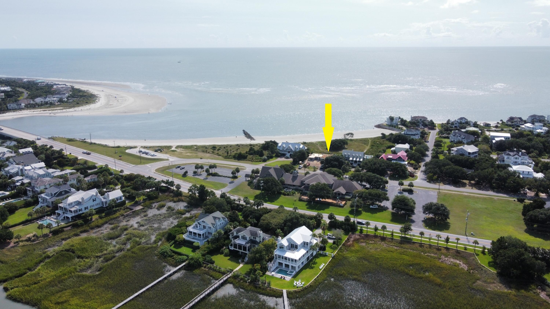 Sullivans Island Homes For Sale - 3213 Middle, Sullivans Island, SC - 7