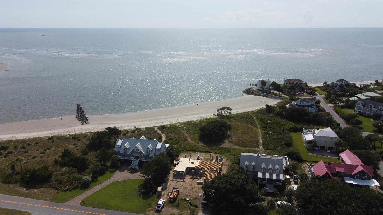 Sullivans Island Homes For Sale - 3213 Middle, Sullivans Island, SC - 5