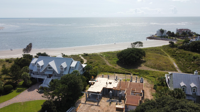 Sullivans Island Homes For Sale - 3213 Middle, Sullivans Island, SC - 4