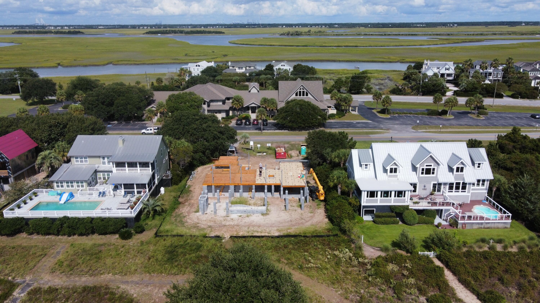 Sullivans Island Homes For Sale - 3213 Middle, Sullivans Island, SC - 8