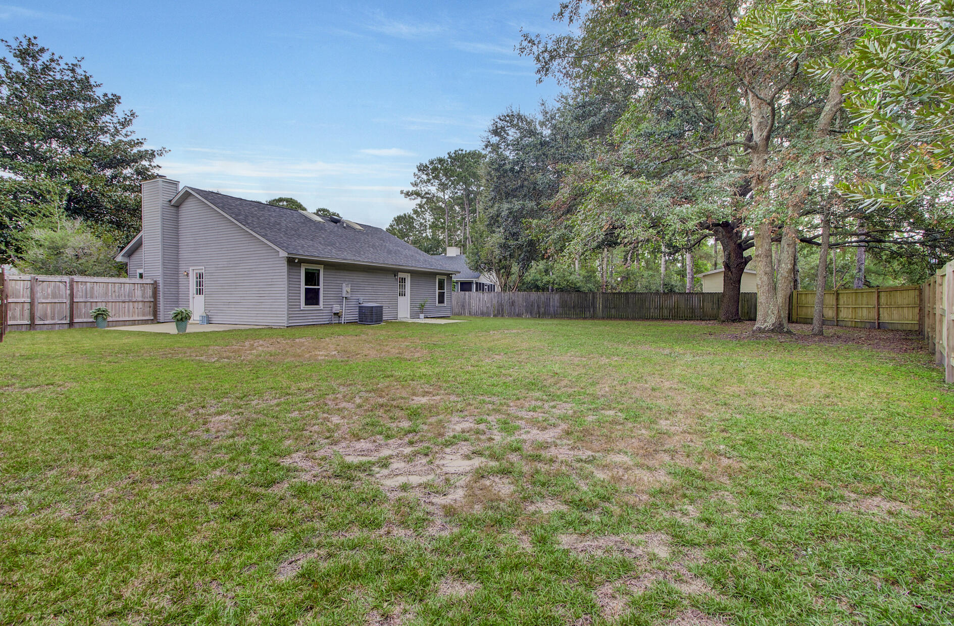 West Point Homes For Sale - 2030 Armory, Mount Pleasant, SC - 20