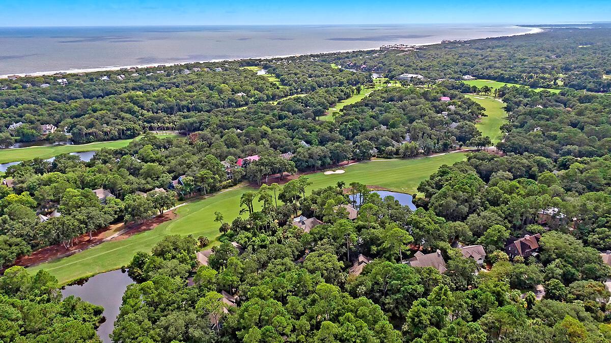 Kiawah Island Homes For Sale - 32 Berkshire Hall, Kiawah Island, SC - 7