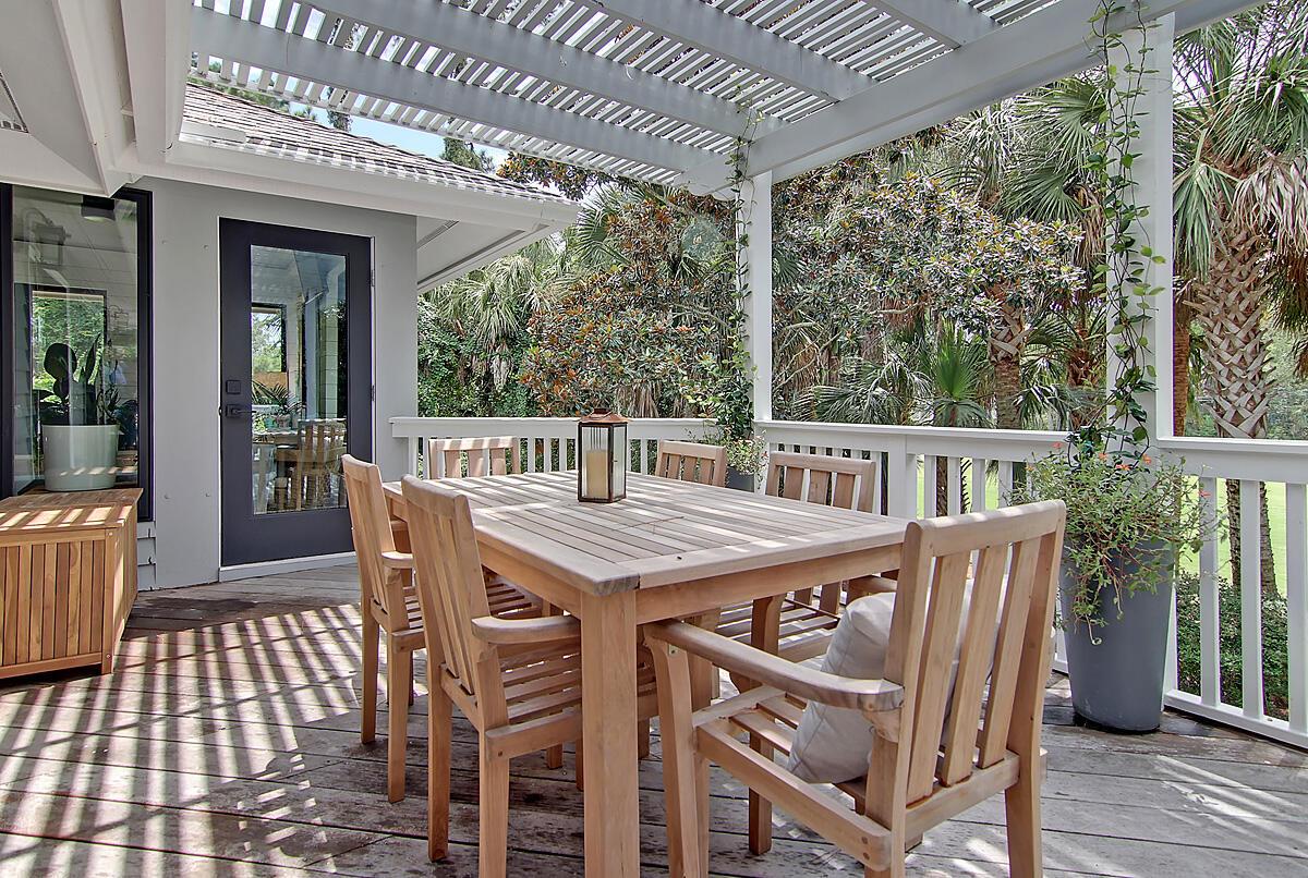 Kiawah Island Homes For Sale - 32 Berkshire Hall, Kiawah Island, SC - 15