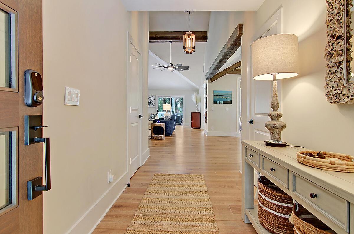 Kiawah Island Homes For Sale - 32 Berkshire Hall, Kiawah Island, SC - 27