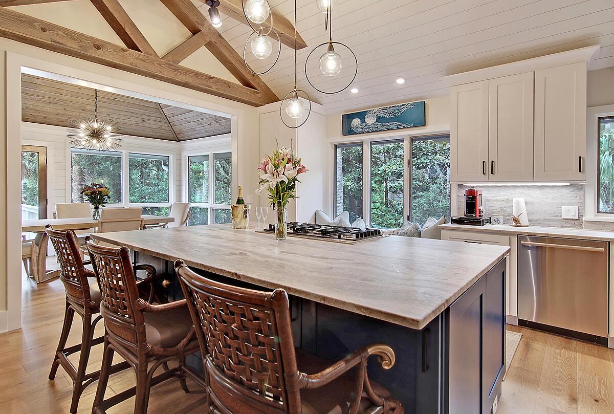 Kiawah Island Homes For Sale - 32 Berkshire Hall, Kiawah Island, SC - 43