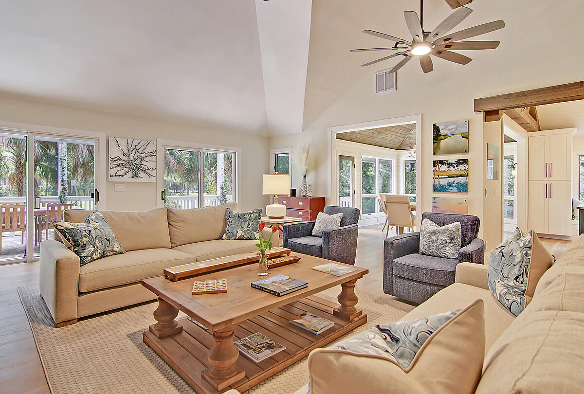 Kiawah Island Homes For Sale - 32 Berkshire Hall, Kiawah Island, SC - 35