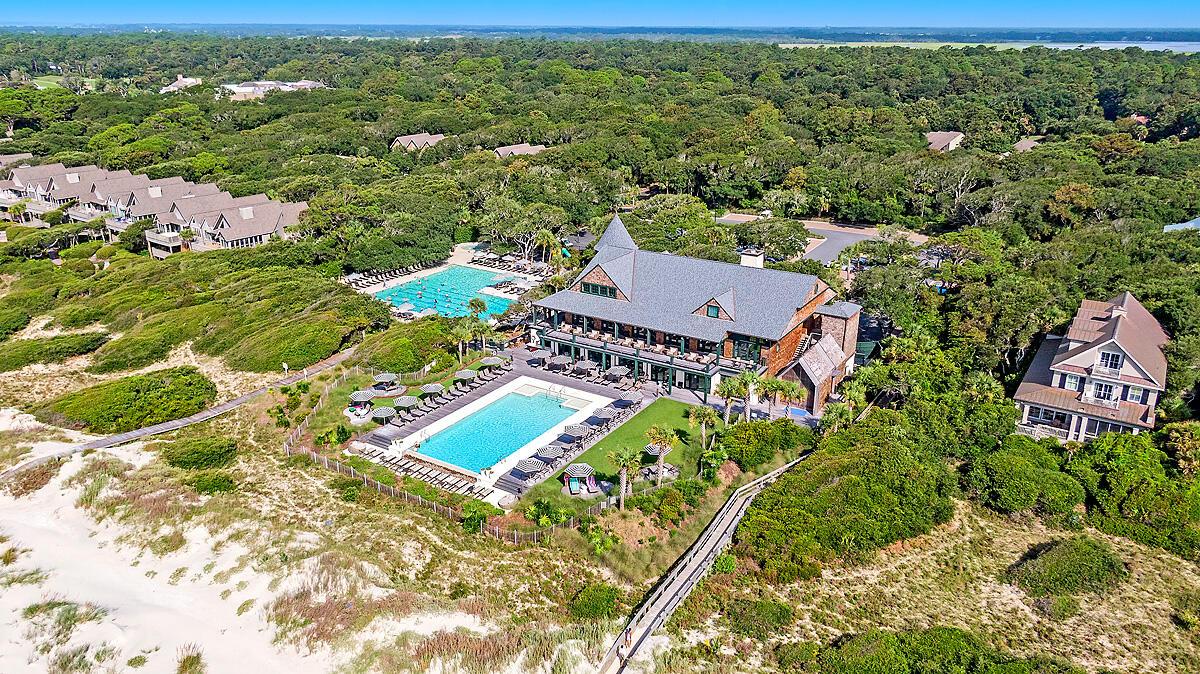 Kiawah Island Homes For Sale - 32 Berkshire Hall, Kiawah Island, SC - 1
