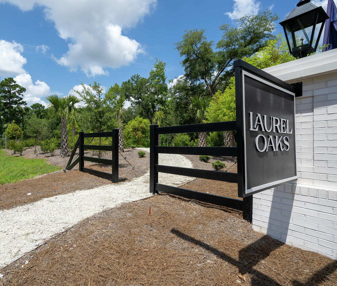 Laurel Oak Homes For Sale - 3722 Apiary, Charleston, SC - 0