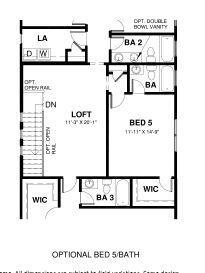 Laurel Oak Homes For Sale - 3722 Apiary, Charleston, SC - 3