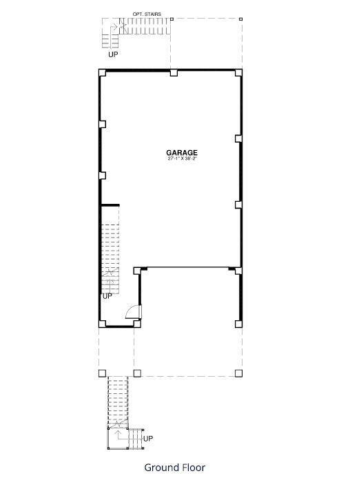 Laurel Oak Homes For Sale - 3722 Apiary, Charleston, SC - 4