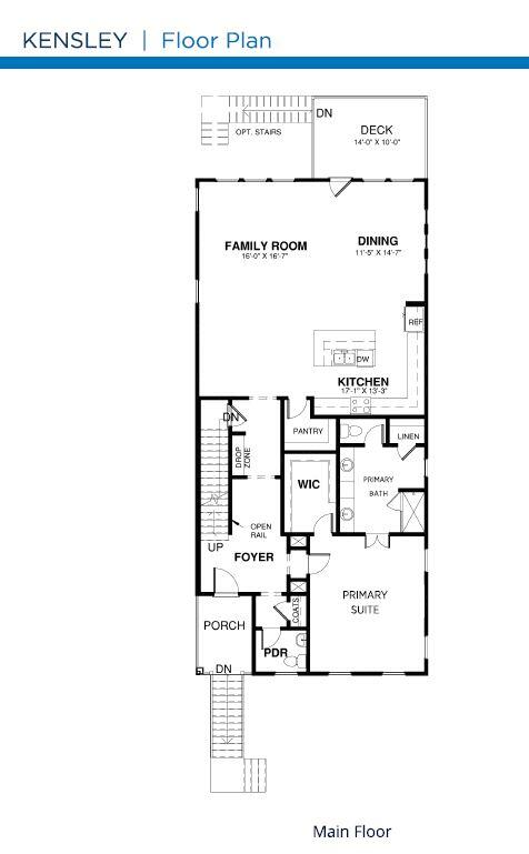 Laurel Oak Homes For Sale - 3722 Apiary, Charleston, SC - 5