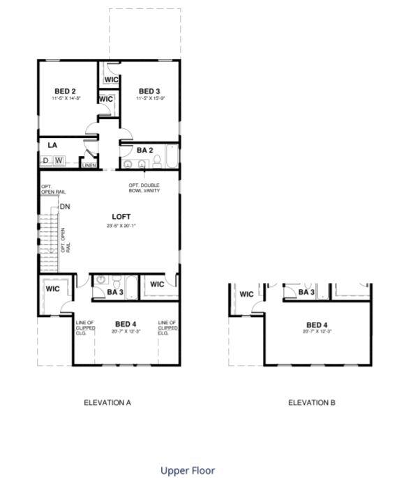 Laurel Oak Homes For Sale - 3722 Apiary, Charleston, SC - 6