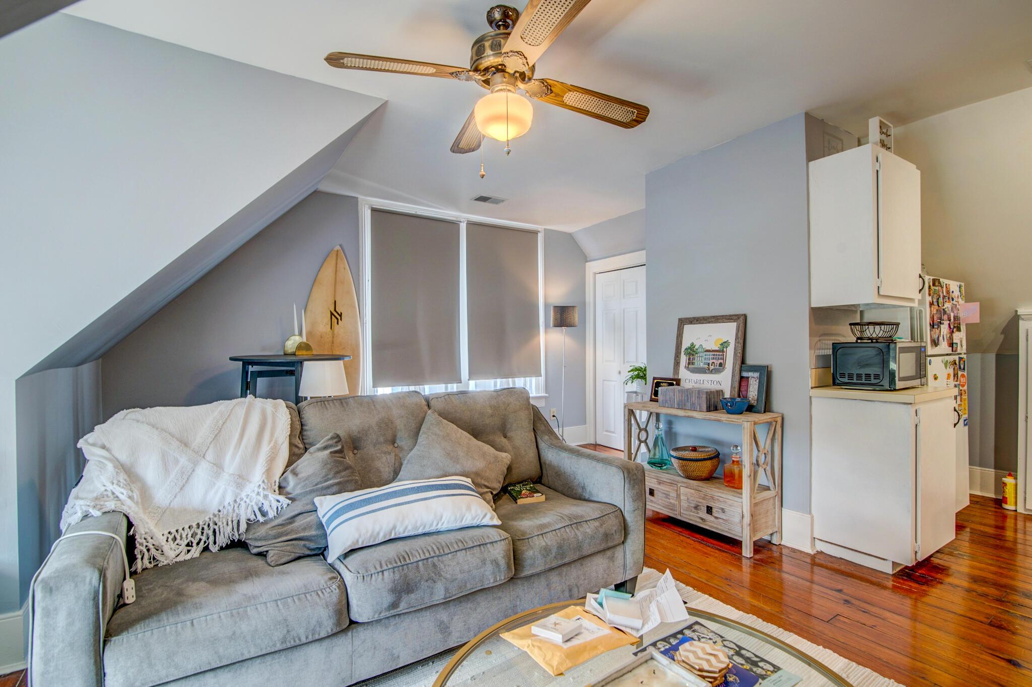 58 Pitt Street, Charleston, 29401, ,MultiFamily,For Sale,Pitt,21025437