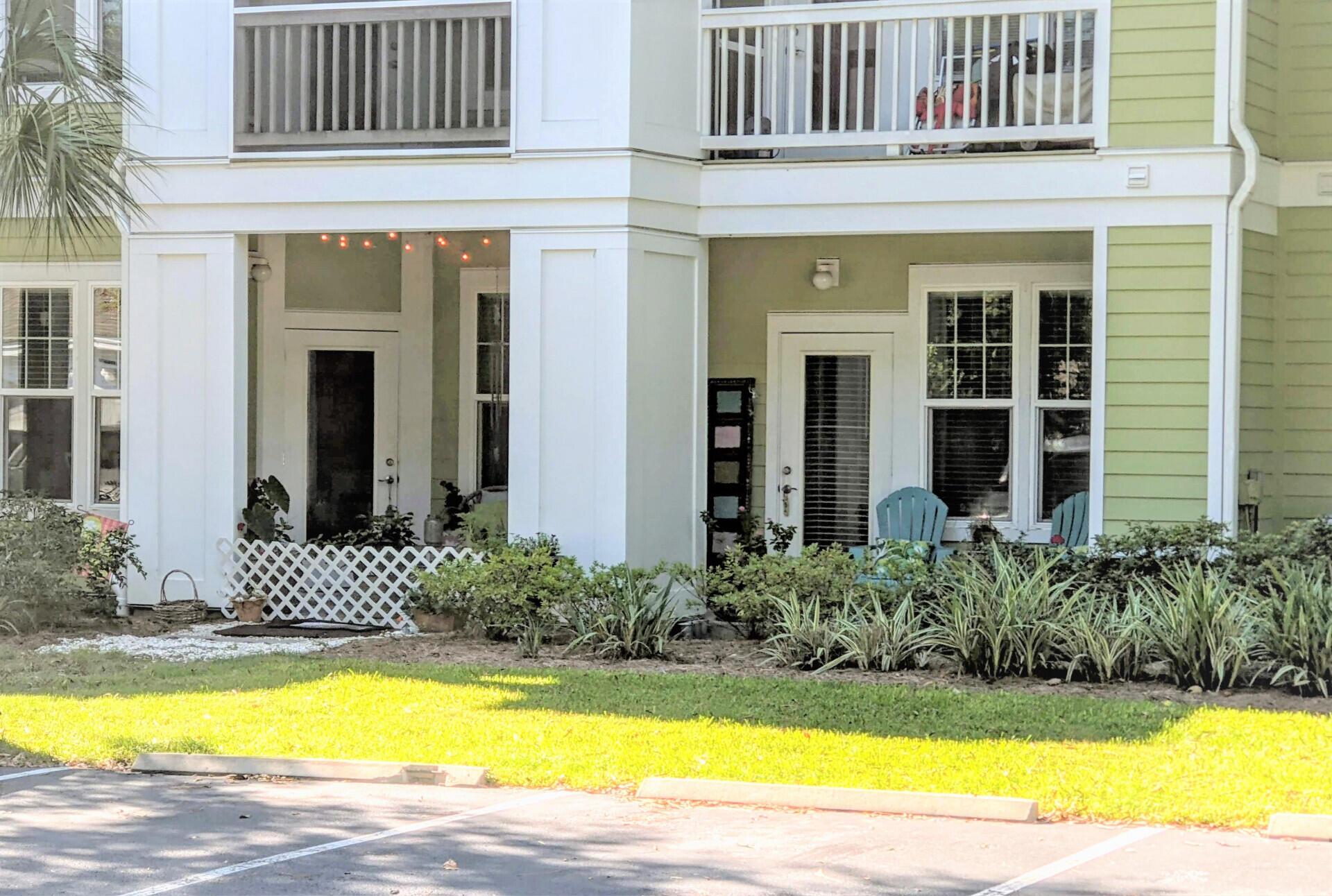 Southampton Pointe Homes For Sale - 2500 Beaucastle, Mount Pleasant, SC - 6