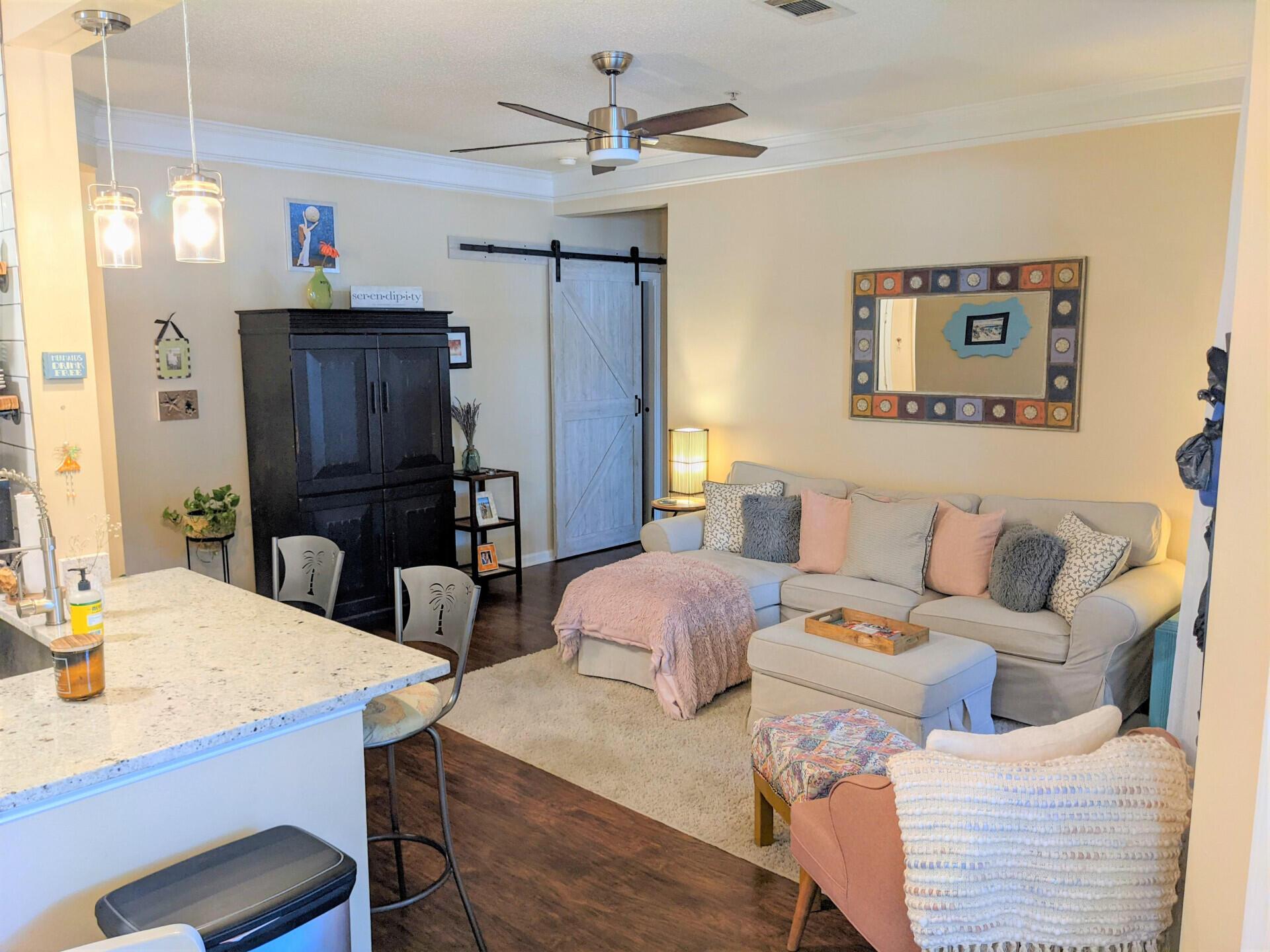 Southampton Pointe Homes For Sale - 2500 Beaucastle, Mount Pleasant, SC - 7