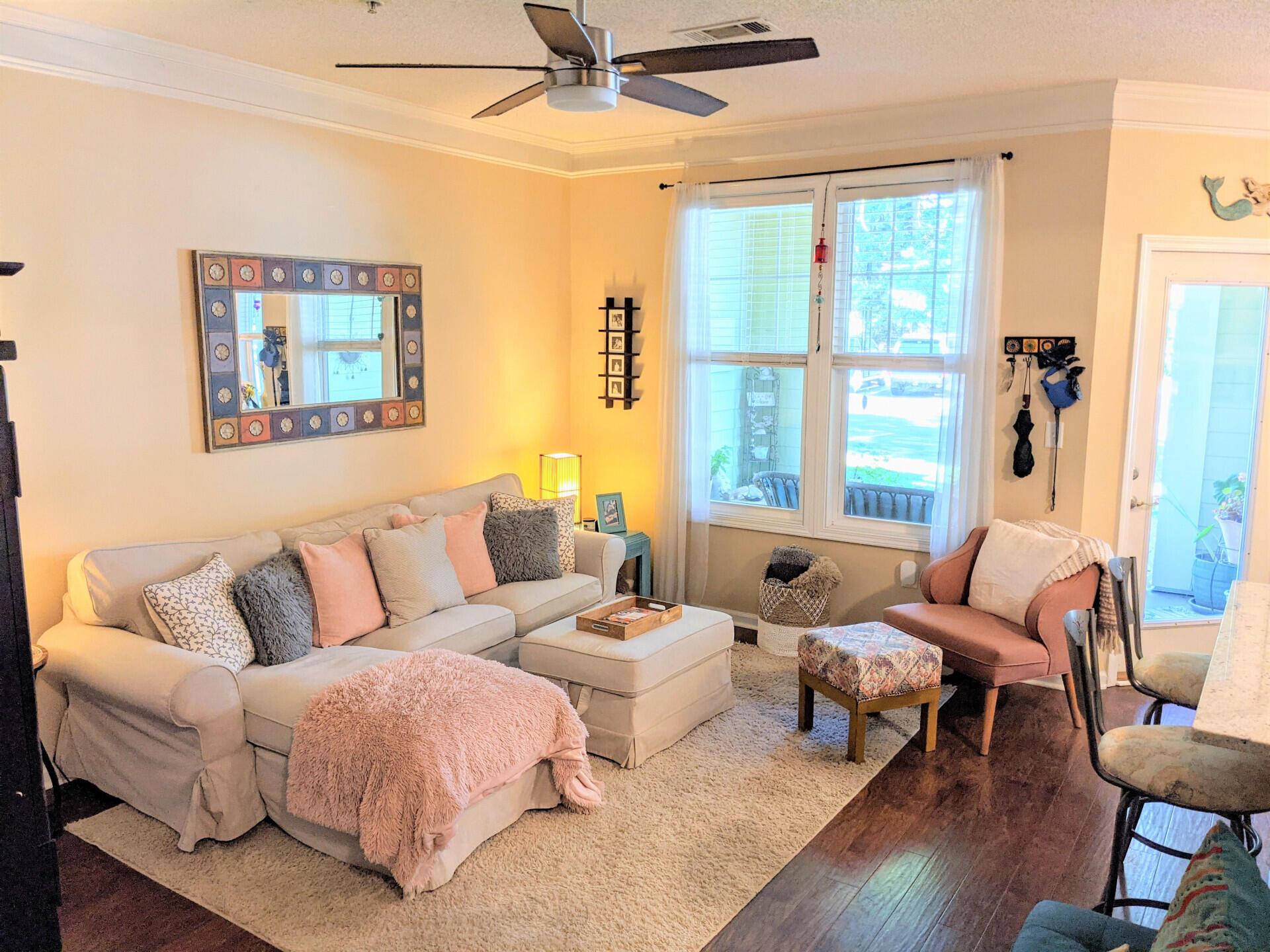Southampton Pointe Homes For Sale - 2500 Beaucastle, Mount Pleasant, SC - 17
