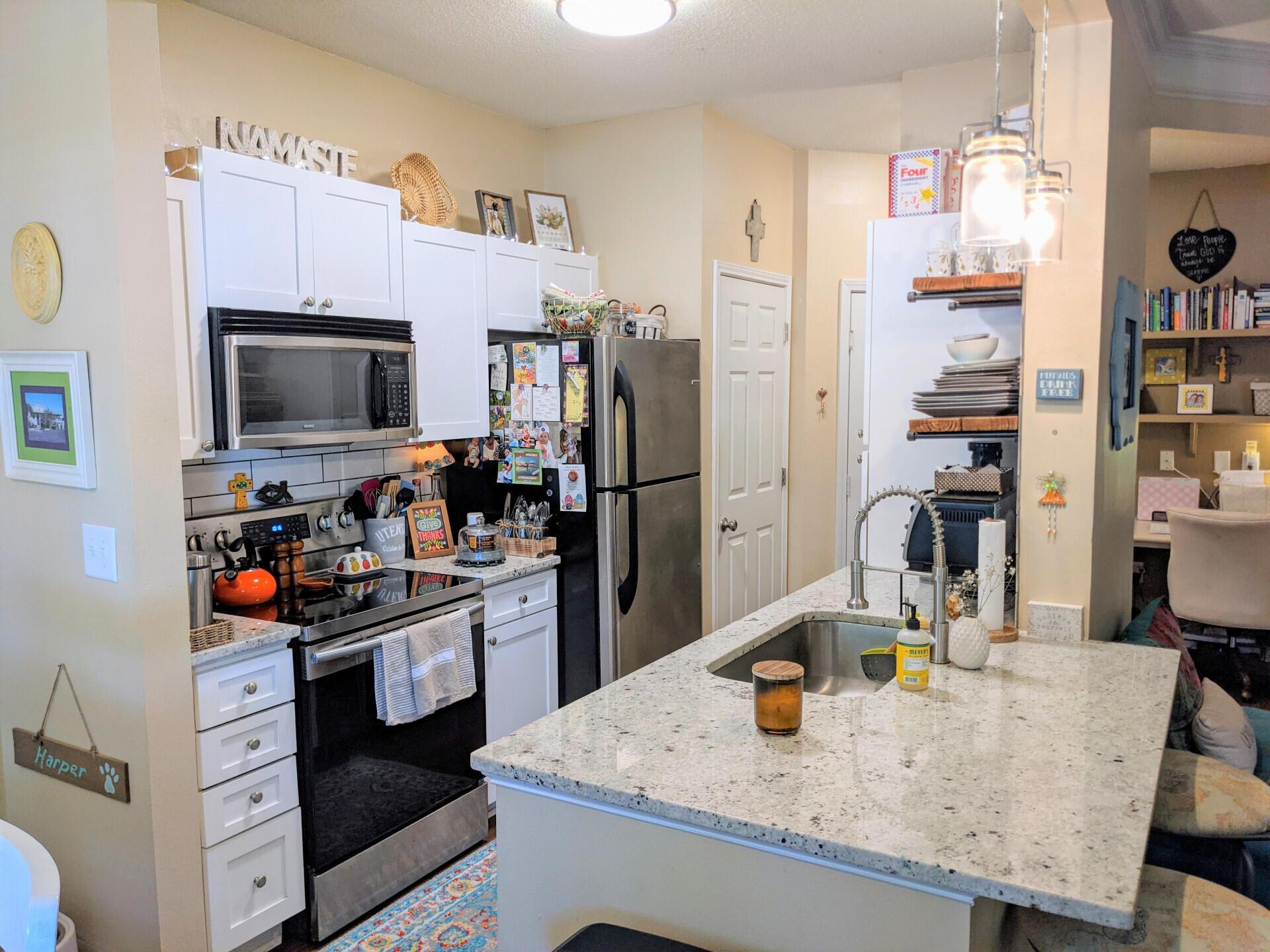 Southampton Pointe Homes For Sale - 2500 Beaucastle, Mount Pleasant, SC - 20